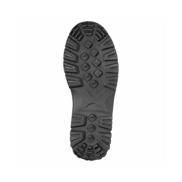 prezzo competitivo 5c983 814f2 Scarpe Stivali Canadesi Invernali Impermeabili con calzotto ...