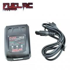 Carica Batterie Caricabatterie Lipo Li-Po FUEL FL-SK82 per Fucili Elettrici
