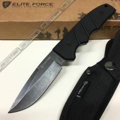 KNIFE COLTELLO UMAREX WALTHER 704 OUTDOOR CACCIA SURVIVOR SURVIVAL SOPRAVVIVENZA