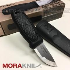 KNIFE COLTELLO MORA MORAKNIV ELDRIS BK CACCIA PESCA SURVIVOR SURVIVAL CAMPING