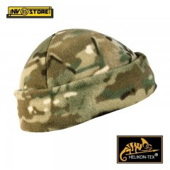 8a0fc43879c Cappello Berretto in Micro-Pile HELIKON-TEX Watch Cap Militare Softair  Caccia MP
