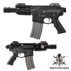 VFC VR16 Baby SB M4 Fucile Elettrico 6mm Black