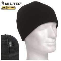 Cappello Militare Berretto QUICK DRY CAP MILTEC Fleece Softair Caccia Military B