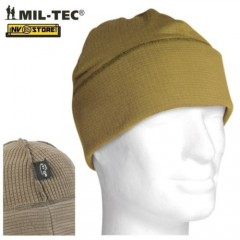 Cappello Militare Berretto QUICK DRY CAP MILTEC Fleece Softair Caccia Military C