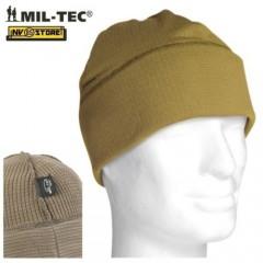 Cappello Militare Berretto QUICK DRY CAP MILTEC Fleece Softair Caccia Military C
