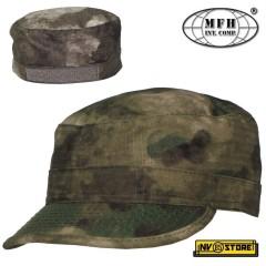 Tactical CAP ACU Cappello Berretto Militare MFH Softair Bosco Caccia A-TACS