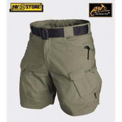 Bermuda HELIKON-TEX UTS Shorts Pants Tattici Caccia Softair Militari Outdoor AG