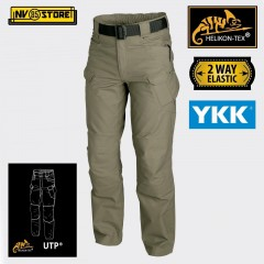 Pantaloni HELIKON-TEX Tactical Pants Tattici Caccia Softair Militari Outdoor AG