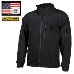 Giacca Felpa MFH Combat USMC Jacket Tattica Militare Softair Caccia S,M,L,XL