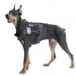 Dog Vest K9 e Accessori Cani