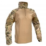 Maglie e Tactical Shirt