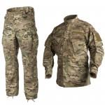 Uniformi Militare Divise