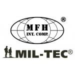 MIL-TEC e MFH