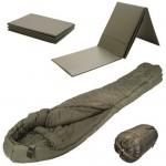 Sacchi a Pelo Sleeping Bag